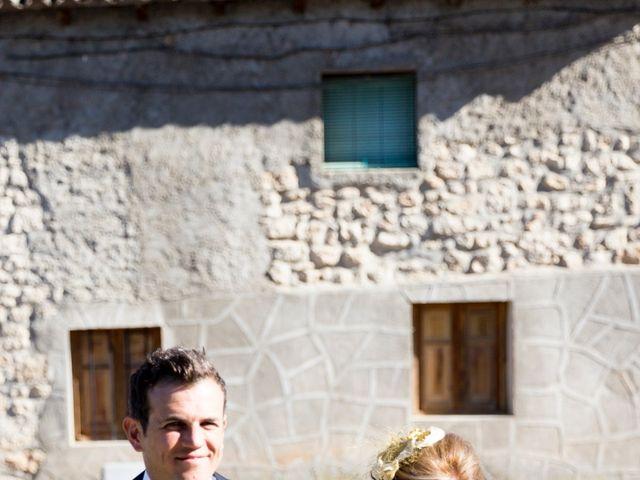 La boda de Gustavo y Sara en Valladolid, Valladolid 4