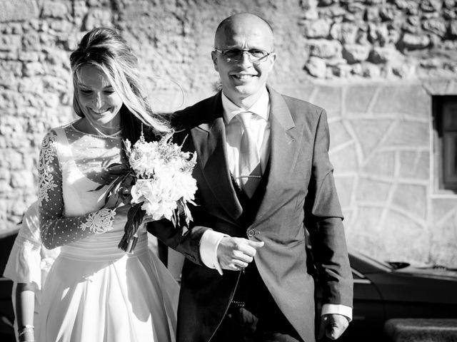 La boda de Gustavo y Sara en Valladolid, Valladolid 10