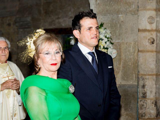 La boda de Gustavo y Sara en Valladolid, Valladolid 12