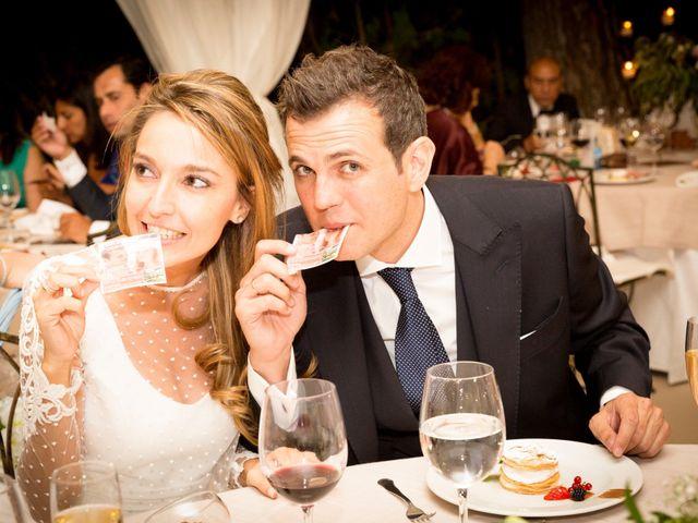 La boda de Gustavo y Sara en Valladolid, Valladolid 40