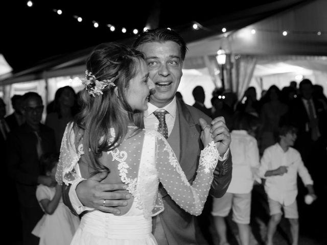 La boda de Gustavo y Sara en Valladolid, Valladolid 44