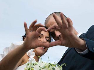 La boda de Silvia y Alejandro 3