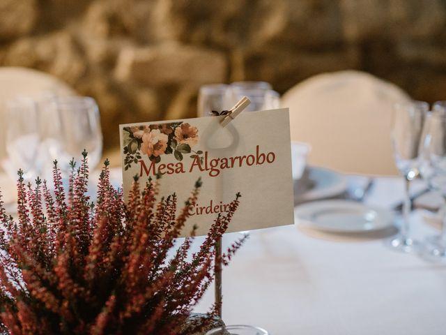 La boda de David y Ainara en Atxondo, Vizcaya 40