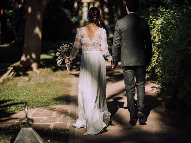 La boda de Pepe y Marta en Elx/elche, Alicante 37