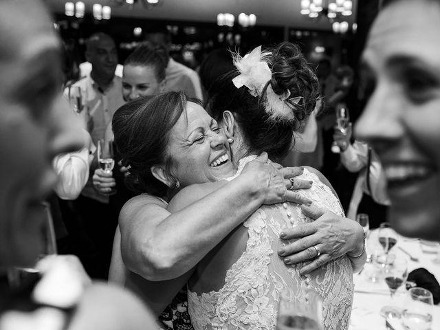 La boda de Carlos y Mónica en Llers, Girona 24
