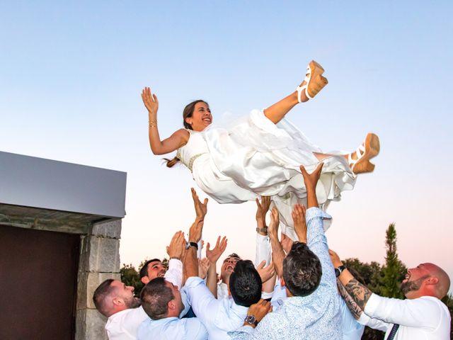 La boda de Juán y Sara en Zamora, Zamora 21