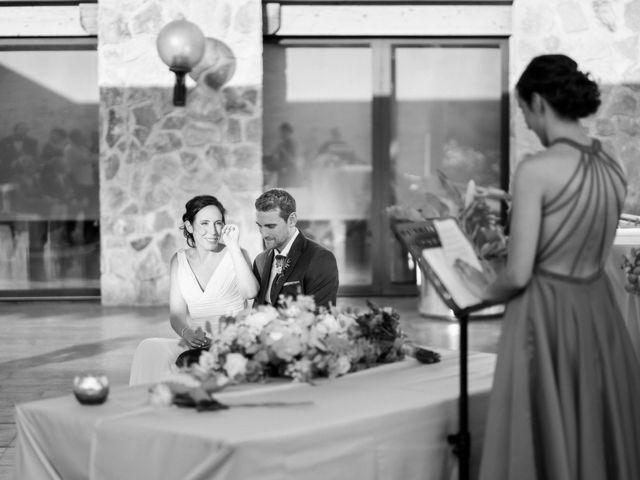 La boda de Sandra y Antonio en Alginet, Valencia 10