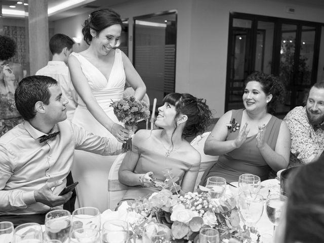 La boda de Sandra y Antonio en Alginet, Valencia 18