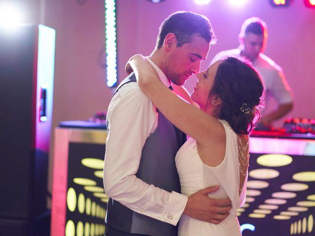 La boda de Sandra y Antonio en Alginet, Valencia 20