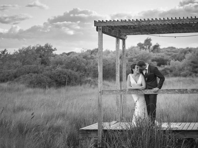 La boda de Sandra y Antonio en Alginet, Valencia 28