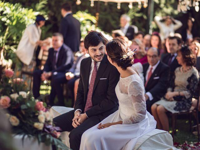 La boda de Pepe y Marta en Elx/elche, Alicante 29