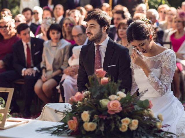 La boda de Pepe y Marta en Elx/elche, Alicante 32