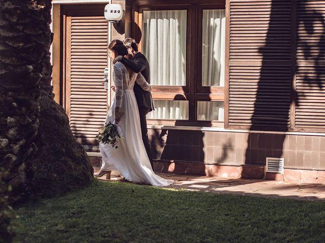 La boda de Pepe y Marta en Elx/elche, Alicante 40