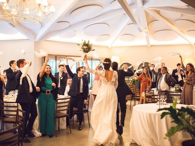 La boda de Pepe y Marta en Elx/elche, Alicante 44
