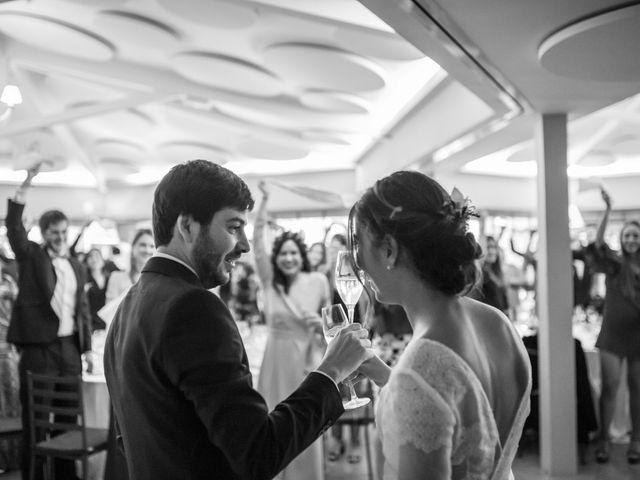 La boda de Pepe y Marta en Elx/elche, Alicante 46