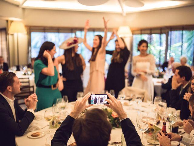 La boda de Pepe y Marta en Elx/elche, Alicante 48