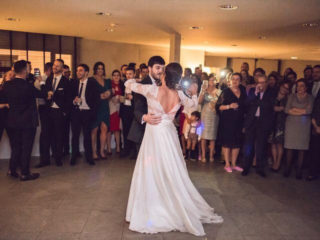 La boda de Pepe y Marta en Elx/elche, Alicante 50