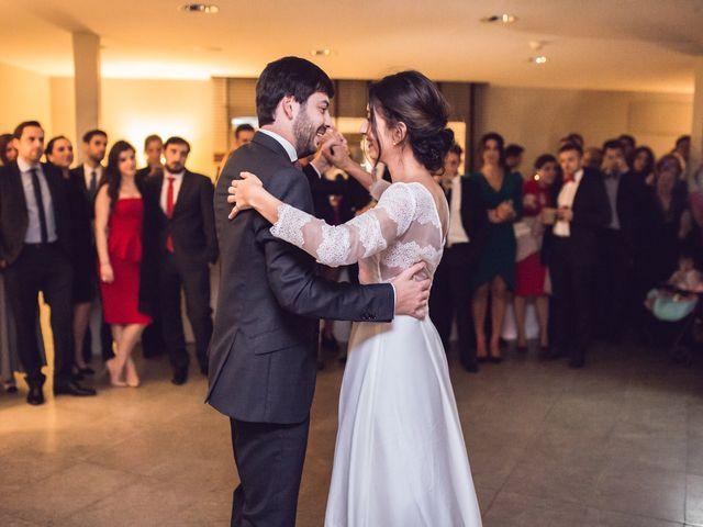 La boda de Pepe y Marta en Elx/elche, Alicante 51