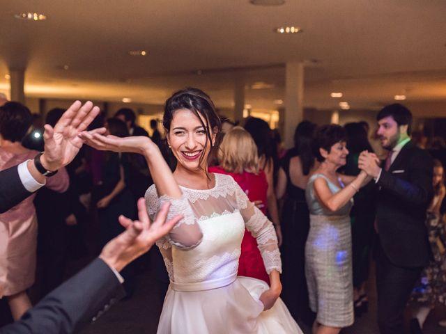 La boda de Pepe y Marta en Elx/elche, Alicante 52
