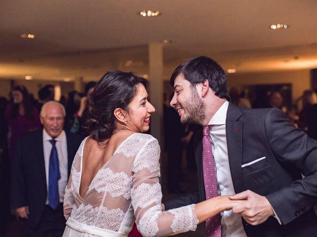 La boda de Pepe y Marta en Elx/elche, Alicante 53