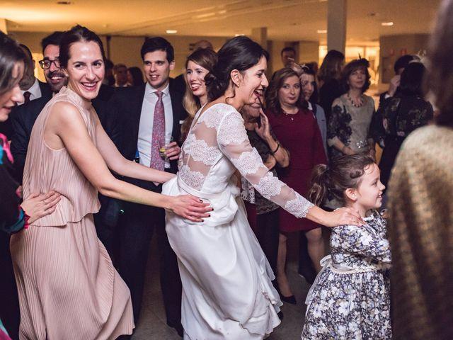 La boda de Pepe y Marta en Elx/elche, Alicante 54