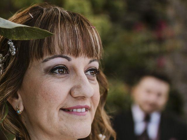 La boda de Rita y Javy en Arucas, Las Palmas 14