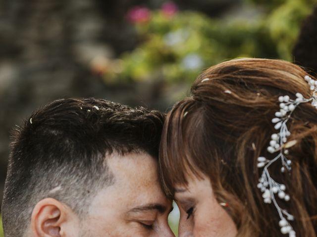 La boda de Rita y Javy en Arucas, Las Palmas 18