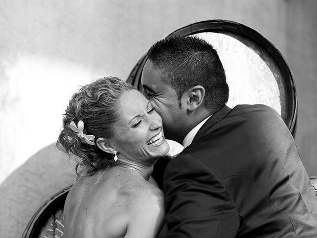 La boda de Luis Miguel y Mª Mar en Huercal De Almeria, Almería 70