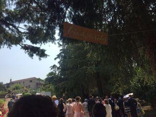 La boda de Marta   y Iker  2
