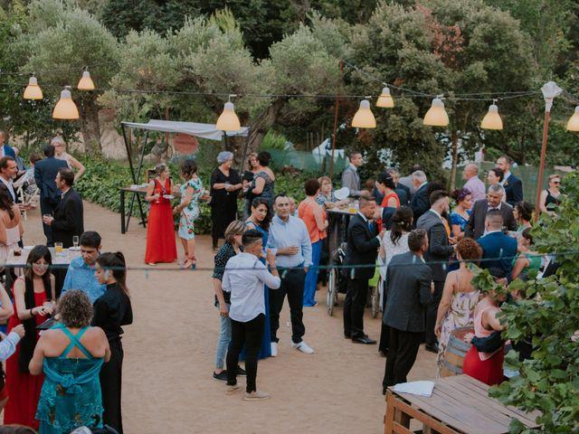 La boda de Fer y Anna en Tarragona, Tarragona 24