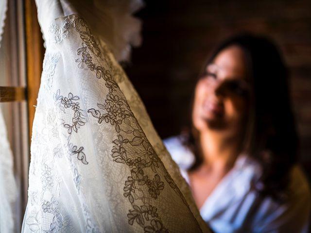La boda de Aitor y Judith en Bigues, Barcelona 17
