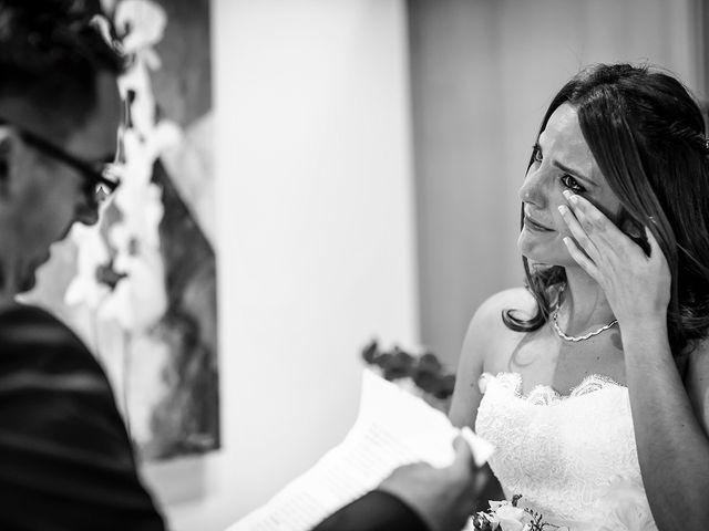 La boda de Aitor y Judith en Bigues, Barcelona 19