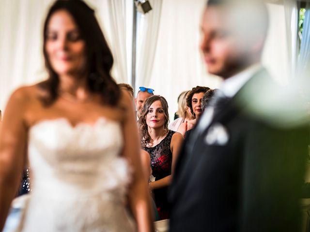La boda de Aitor y Judith en Bigues, Barcelona 44