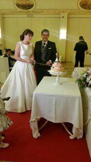 La boda de Francisco José y María en Lucena, Córdoba 3