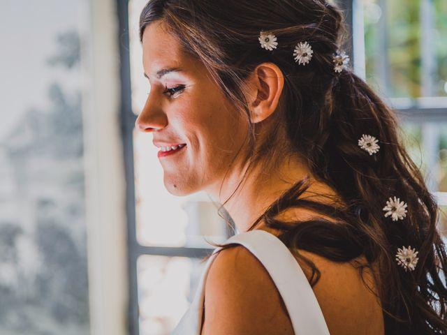 La boda de Craig y Rocio en Chinchon, Madrid 15