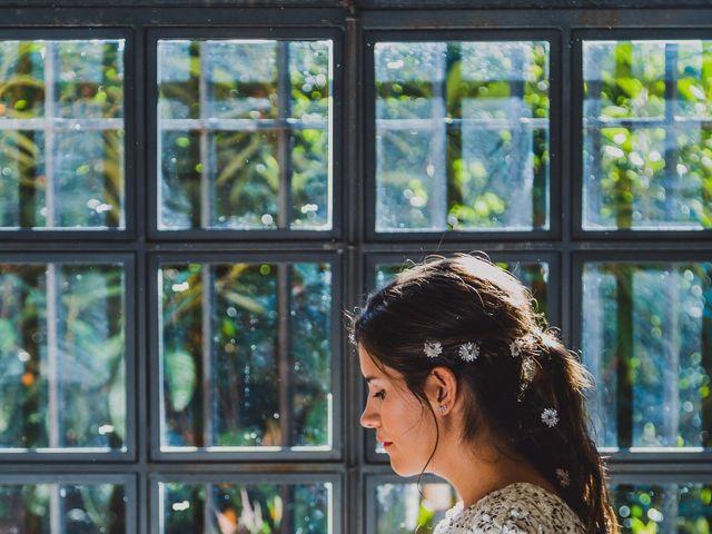 La boda de Craig y Rocio en Chinchon, Madrid 21