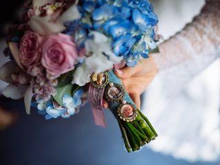 La boda de Sandra  y José Luis  2