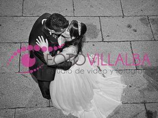 La boda de Monica Barrera y Cesar Navarro 2