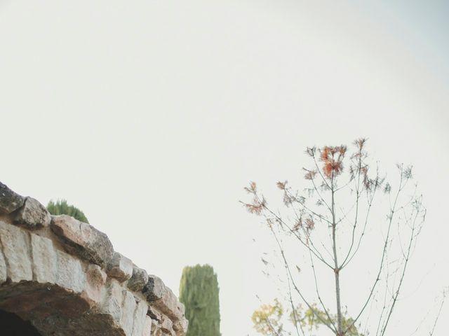 La boda de Felipe y Carol en Sallent, Barcelona 47