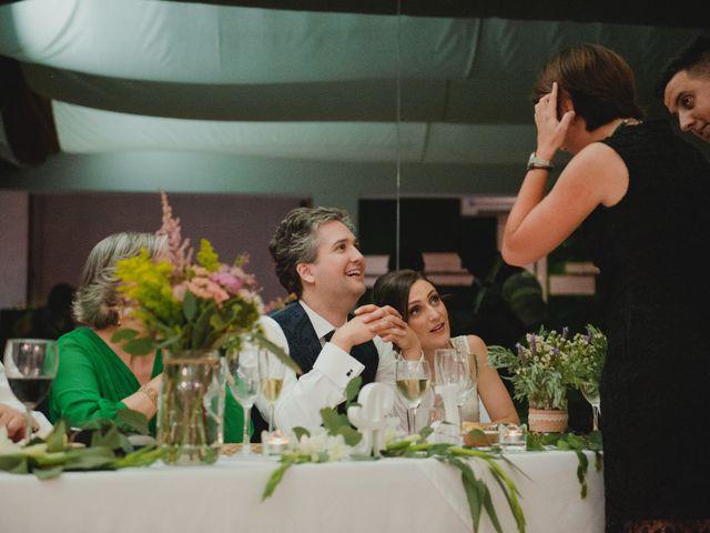 La boda de Álvaro y Jessica en Candelaria, Santa Cruz de Tenerife 33