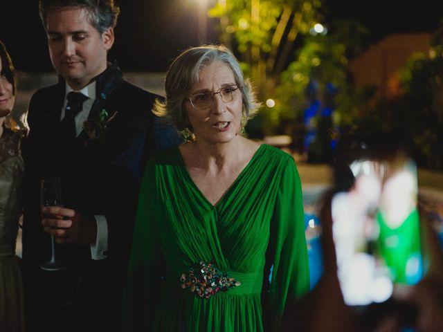 La boda de Álvaro y Jessica en Candelaria, Santa Cruz de Tenerife 35