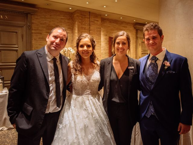 La boda de José Luis  y Sandra  en Zaragoza, Zaragoza 5