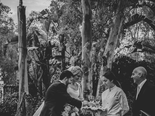 La boda de Alexis y Urszula en Alcala De Guadaira, Sevilla 187