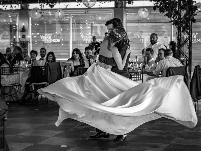 La boda de Gonzalo y Ascen en Carballo, A Coruña 66