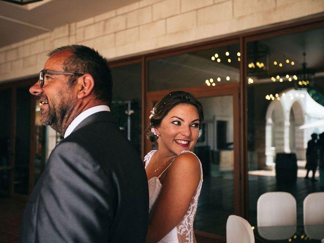 La boda de Leni y Marcos en Villacañas, Toledo 62