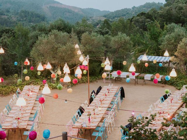 La boda de Sergi y Raquel en Tarragona, Tarragona 8