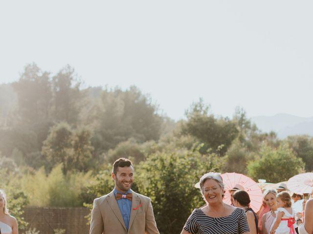 La boda de Sergi y Raquel en Tarragona, Tarragona 25