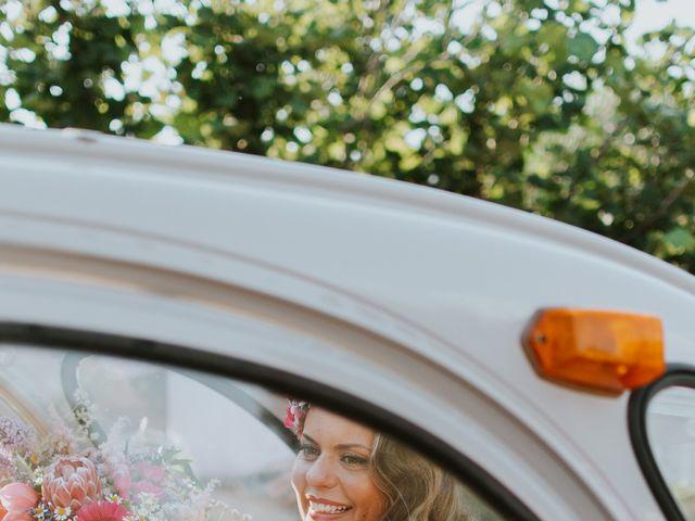 La boda de Sergi y Raquel en Tarragona, Tarragona 26