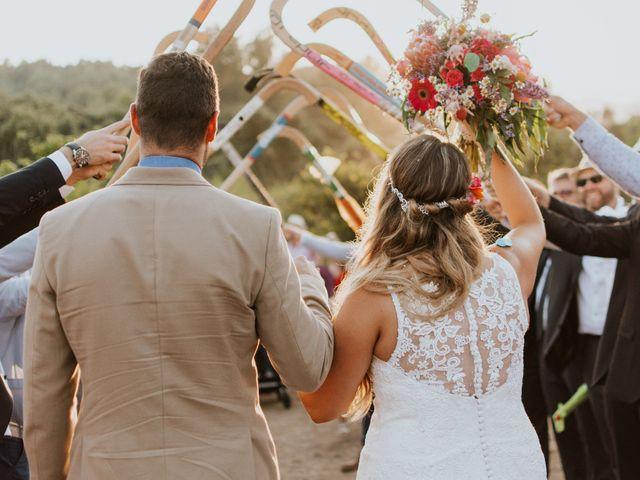 La boda de Sergi y Raquel en Tarragona, Tarragona 30