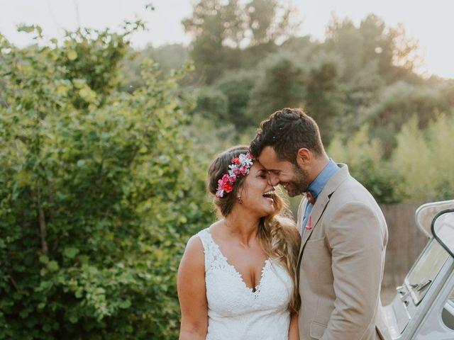 La boda de Sergi y Raquel en Tarragona, Tarragona 31